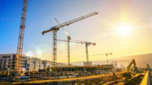 建設業許可の取得方法